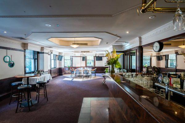 Occidental Hotel - Web-025
