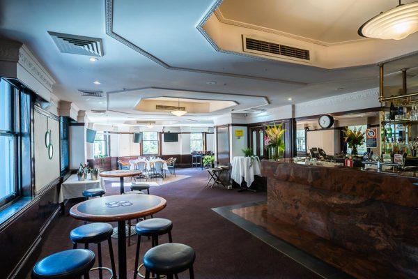 Occidental Hotel - Web-026